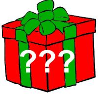 Mass Customization Weihnachtsgeschenk