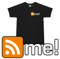 t-shirt-aktion