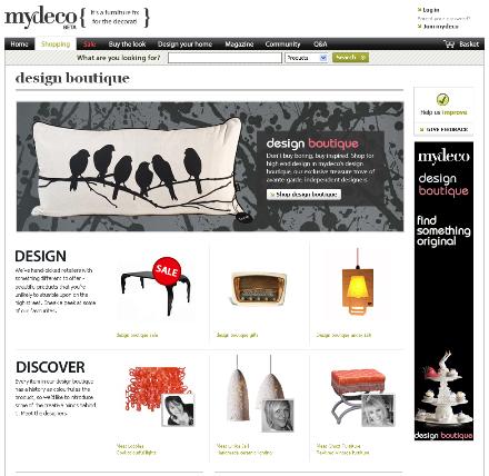 designboutique-mydeco_1232458154305