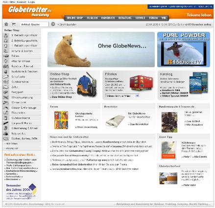 globetrotter-ausrustung-outdoor-bekleidung-trekking-camping_1232711518262