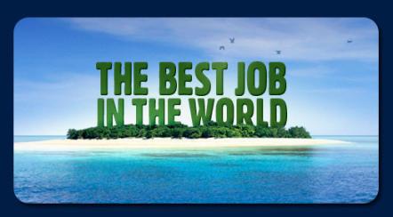 Great Barrier Reef Australien Der Beste Job Der Welt