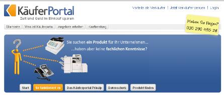 was-ist-kauferportal-kauferportal_1232352293545