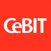cebit_logo1