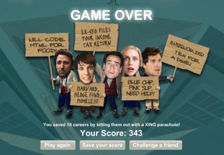 finanzkrise-spiel