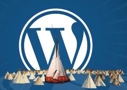 wordcamp-deutschland