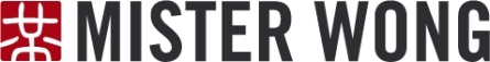 das-neue-mister-wong-logo