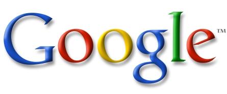 Warum kommen sich Google und Amazon in die Quere? [5 Lesetipps]