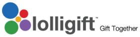 lolligift-logo