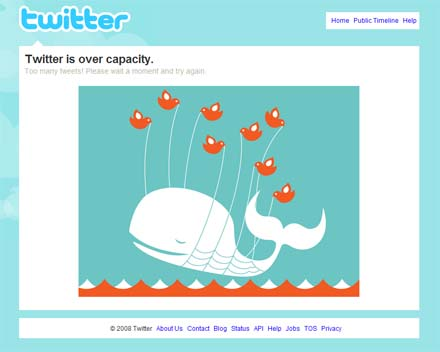 twitter-over-capacity-kopie