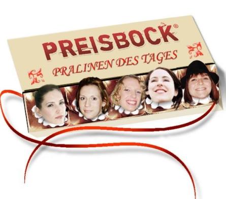preisbock_praline