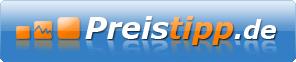 preistipp-logo