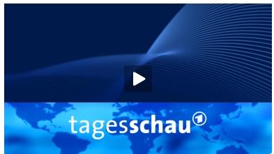 Tagesschau.de