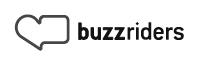 buzzriders-gewinner