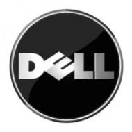 dell-logo-002-300x300