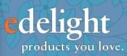 edelight