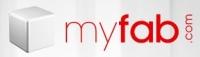myfab