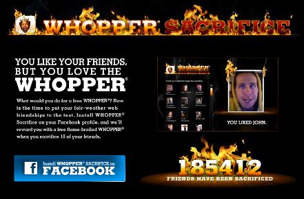 whopperc2ae-sacrifice-sacrifice-10-friends-from-facebook-for-a-free-whopperc2ae_1231767269687