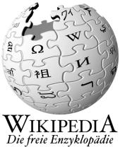 Wikipedia feiert mehr als 3 Millionen deutschsprachige Artikel