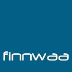 Finwaa GmbH