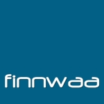 Finwall GmbH