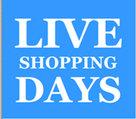 RTEmagicC_live_shopping_days.jpg