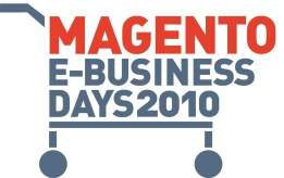 magento_e_business_days_logo01