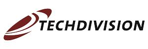 techdivision_gmbh