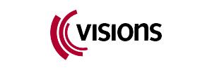 visions_gmbh
