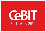 CeBIT2010