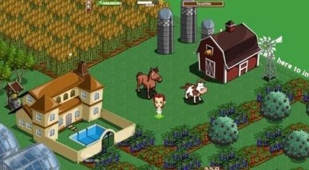 farm_ville