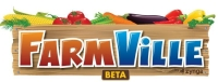 farmville-logo1