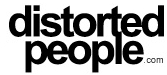 logo_distorted_people