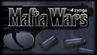mafia wars pic
