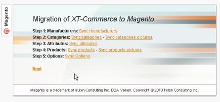 migration_xtc_magento