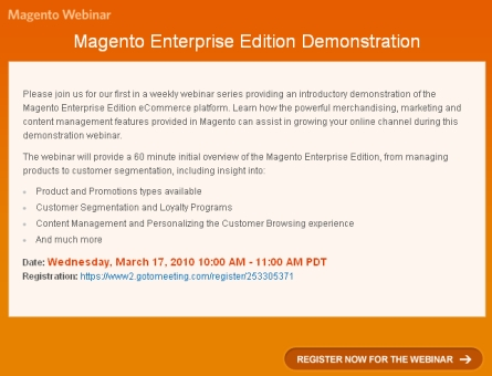 magento_webinar