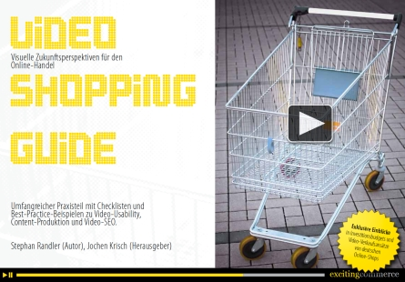 video_shopping_guide