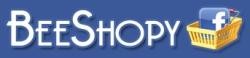 beeshopy_logo