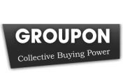 groupon_logo11209