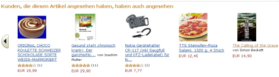 Amazon_Zitronenkuchen_Beckett