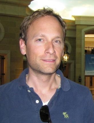 Martin Meinrenken