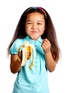 futurekids_maedchen_banane