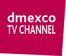 dmexco_tv_channel