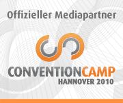ConventionCamp