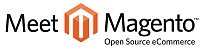 Meet-Magento-Logo Kopie
