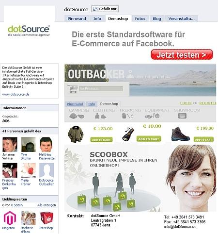 ScooboxShop