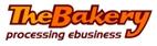 TheBakery