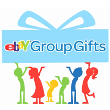 eBay-Group-Gifts