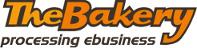 thebakery_logo