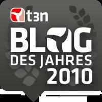 t3n_blogdesjahres2010_kranz