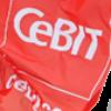 CeBIT dotSource